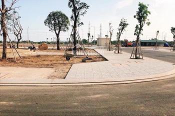 Chính chủ bán gấp đất ngay Trường Lưu Quận 9, đầy đủ tiện ích, 5x20m giá tốt chỉ 1.2 tỷ. 0918590820