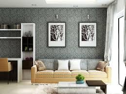 Cho thuê căn hộ chung cư cao cấp Sky Garden Phú Mỹ Hưng Q7, DT 81m2, 2PN 2WC, giá 11 triệu tháng