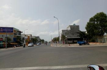 Vỡ nợ bán liền lô đất MT Nguyễn Hữu Thọ, giá 1.8 tỷ, 100m2, sổ đỏ công chứng ngay. LH 0933.299.965