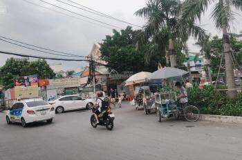 Siêu mặt tiền Phạm Ngọc Thạch 10x19.5m, phường Hiệp Thành, giá siêu rẻ 13 tỷ 800