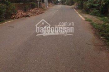 Cần bán mảnh đất tại xã Lập Trí - Minh Trí - Sóc Sơn - Hà Nội