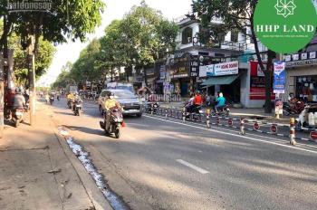 Cho thuê nhà mặt tiền đường Nguyễn Ái Quốc, gần giáo xứ Xuân Trà, Hố Nai, 0949.123.123