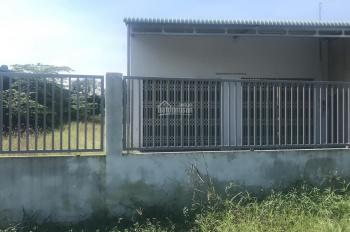Cần bán khu đất vị trí rất đẹp MT Nguyễn Văn Bứa tiện làm nhà xưởng, kho, quán nhậu, bida