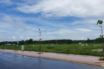 Bán đất Ấp 8, xã Bình Sơn, huyện Long Thành, LH Ms Nguyệt 0938 632 078