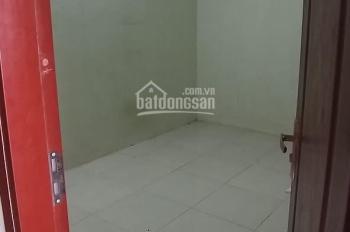 Cho thuê phòng đủ đồ tại Kim Văn Kim Lũ - 2.7tr/tháng