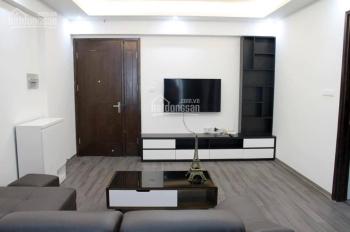 Mở bán chung cư mini phố Thái Hà - Chùa Bộc 60m2 - 2PN, full nội thất, tặng 1 cây vàng 9999