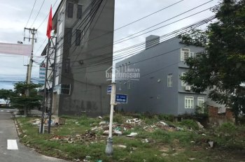 Đáo hạn thanh lý ngân hàng bán đất nền lô góc ngã 4 đường Nguyễn Xiển và Trần Đình Trân, DT: 144m2