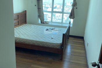 Cho thuê phòng trong căn hộ Hoàng Anh Gia Lai 1. Giá 4.5 triệu - 5 triệu- 6 triệu bao phí điện nước
