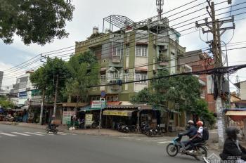 Bán góc 2 mặt tiền kinh doanh đường Tô Hiệu, 12.8mx12m, nhà góc 2 mặt tiền, giá 34 tỷ, Hiệp Tân