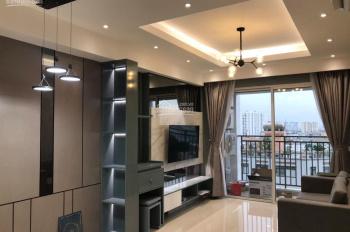 Cập nhật 359 căn hộ siêu tốt đầu tư sinh lời tại Masteri Thảo Điền. LH: 0979309119 (Bảo Bảo)