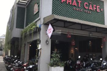 Bán góc 2 mặt tiền kinh doanh đường Gò Dầu, 5.75mx18m, nhà 1 lầu, giá 18.5 tỷ, P. Tân Quý, Q. TP