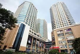 BQL tòa nhà cần cho thuê gấp căn hộ cao cấp Vincom - 191 Bà Triệu, chỉ từ 14 tr/th