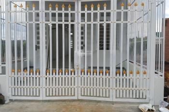 Bán nhà KĐTM Ruby City số 10 Trần Phú  Lộc Sơn -Bảo Lộc. 3 phòng ngủ 2wc, G=1,9 tỷ