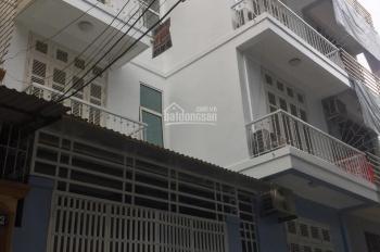 Cần bán nhà phố kinh doanh đường Kim Giang - đang kinh doanh tốt, cho thuê VP - LH 0989916684