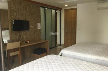 Cần bán khách sạn 8 tầng gần biển khu phía Bắc Nha Trang - giá bán 25 tỷ