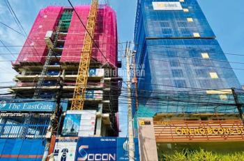 Bán gấp căn hộ Bcons Suối Tiên, A. 10.10, hướng Nam, gió mát tháng 6/2020 nhận nhà, 0899.52.52.68