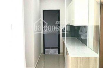 Cho thuê căn hộ Q2, 2PN, 2WC, lầu cao, view thoáng, thuộc dự án La Astoria, chỉ 8 tr/tháng
