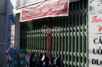 Nhà cấp 4 sổ riêng mặt tiền hẻm thông 5m, đối diện chợ Linh Xuân. Vị trí đẹp 3 tỷ