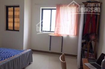 Cho thuê CH Era Town - Cho thuê căn hộ Era Town, 8,5tr/tháng, full NT, nhận nhà ngay. LH 0935448488