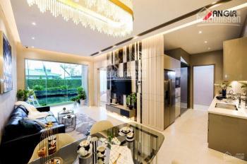 West Gate nhận booking căn đẹp suất nội bộ giá trực tiếp từ CĐT - 0934 32 0000, CK đặc biệt