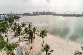 Chính chủ bán biệt thự ĐL mặt hồ San Hô 07 - 02, 224 m2, giá hơn 20 tỷ, 0962 6789 88