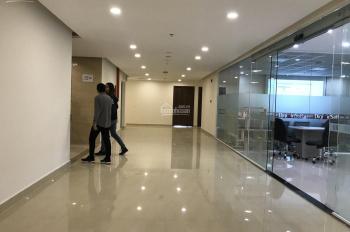 Bán kiot bán hàng tại Phú Mỹ Hưng, tòa nhà Golden King - liên hệ: 0909669590