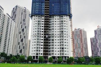 Chính chủ bán cắt lỗ căn hộ 67m2 view hồ, đóng tiến độ 2 tháng đóng 10%, đã đóng được 350tr