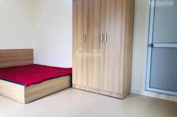 Cho thuê phòng giá 2 tr/th và 2,8tr - 3 tr/th số 57A ngõ 189 Khương Thượng (252 Tây Sơn vào)