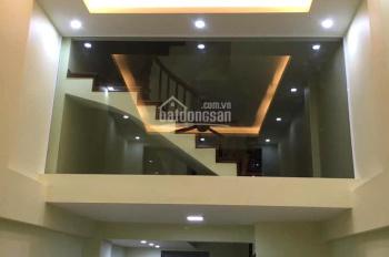 Bán nhà phố Lê Trọng Tấn, Thanh Xuân, 40m2, 5 tầng, ô tô tránh, kinh doanh đỉnh