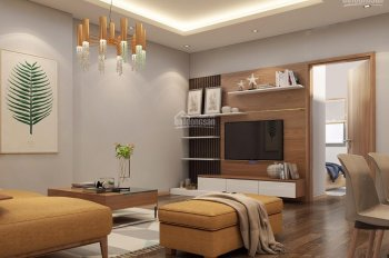 Bán chung cư Cao Nguyên 3 - Từ Sơn (nhà ở thu nhập thấp)
