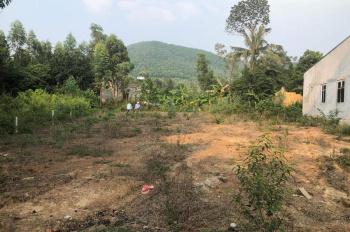 Chính chủ bán đất thôn Đồng Giãng, Ngọc Thanh, Phúc Yên, Vĩnh Phúc.