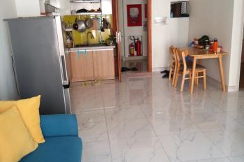 Căn hộ The Art 60m² 2 PN, view thành phố, full nội thất, LH 0902557715