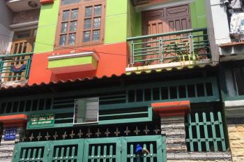 Cần tiền gấp bán rẻ nhà đường Quách Điêu, đẹp nhất Xã Vĩnh Lộc A, Bình Chánh, LH: 0934339133 CC