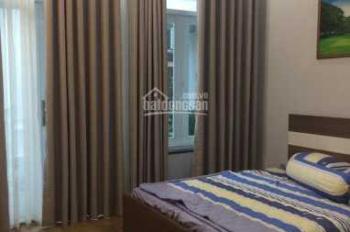 Bán nhà riêng đường Hồng Bàng, quận 11, 3.5m x 15.35m (55m2), NH 3.7m, giá 16.9 tỷ