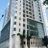 Chuyên cho thuê office Luxcity hoàn thiện mới đẹp. LH 0909 44 8284 Thu Hiền