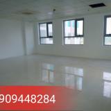 Cho thuê Luxcity 528 Huỳnh Tấn Phát, diện tích 33m2 giá chỉ 6tr/tháng. LH 0909.44.8284
