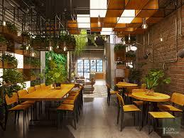 Phố Trần Huy Liệu điểm hot này mọi người, đông dân văn phòng, sinh viên, thích hợp làm hàng ăn