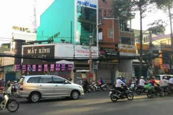 Chính chủ bán nhà mặt tiền Phạm Văn Bạch. Giá rẻ nhất 8,6 tỷ TL