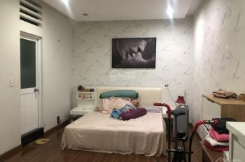 Bán căn hộ, chung cư H2, đường Hoàng Diệu, Q. 4, 120m2, 3PN, 4.3 tỷ
