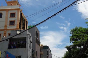 Bán đất khu Thiên Hiền, Đình Thôn, Mỹ Đình, 310 m2, MT 16m, tiện xây căn hộ dịch vụ, KS, giá 31 tỷ