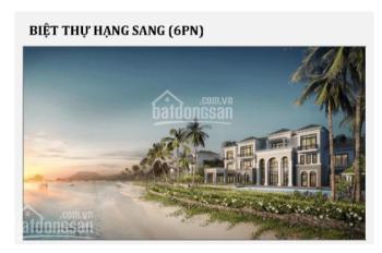 Grand Bay Hạ Long, shophouse có quỹ đất ven vịnh cuối cùng. LH 0336.235.137