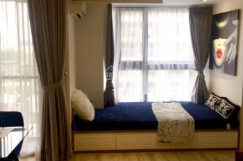 Bán căn hộ cao cấp Sunrise City South Q7, diện tích 163m2, 4PN chỉ 6 tỷ 8 TL được giá là bán