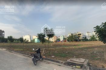 Cơ hội sở hữu đất nền KDC Nam Hùng Vương, Bình Tân giá 1.2tỷ 5x16m TC 100%, SHR, LH 0937998415
