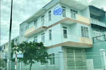 Cho thuê nhà căn góc 1 trệt 2 lầu tại KDC An Bình, P. An Bình, Biên Hòa, Đồng Nai - LH 0949252253