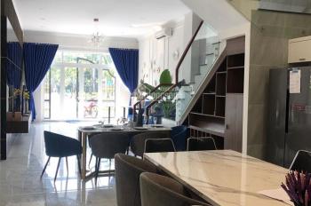Bán nhà phố Tên Lửa, mới, quận Bình Tân, SHR, DTSD 260m2, chính chủ. LH 0917928167 Tuấn