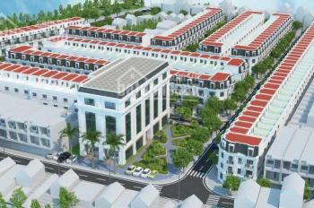 Bán nhà mặt đường dự án Việt Phát, giá chỉ 2,9 tỷ. LH Ms Nguyệt 0934290092