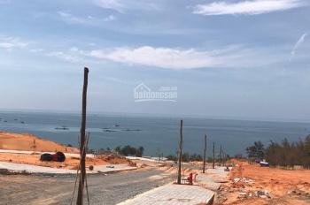 Giá tốt lô đẹp nhất dãy L dự án Goldsun Hill Villa, Mũi Né, Phan Thiết