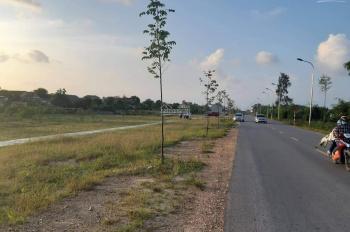 Bán đất đẹp đường 35m xã Nghi Ân, Tp Vinh, Nghệ An