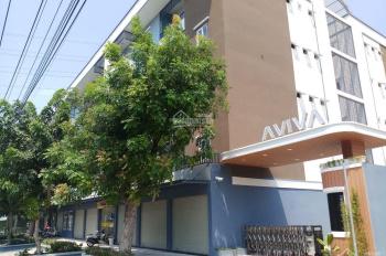 Chuyên cho thuê căn hộ 1 phòng ngủ full nội thất, mới 100% ngay khu Vsip 1, Thuận An. 090.186.2727