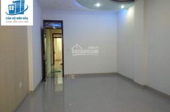 Cho thuê nhà nguyên căn D2D, Võ Thị Sáu, giá rẻ, NT36.D2D, Mr Dương: 081 203 7777